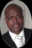 Pastor Ako